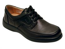 Esse Mens Oxford Shoes, Lace Up Shoes, Comfort Shoes, Oxfords for Men - Comfort
