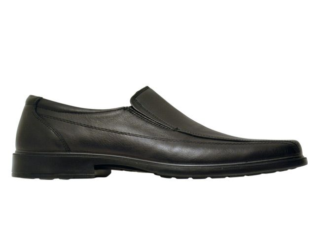 slip ons mens shoes