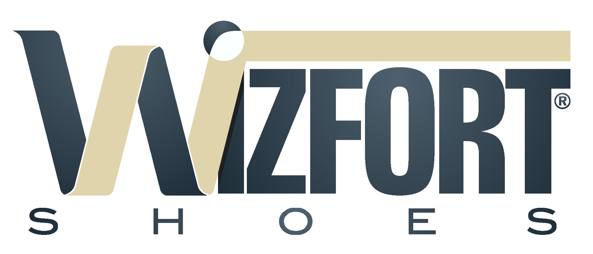 Wizfort